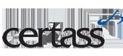 certass-logo